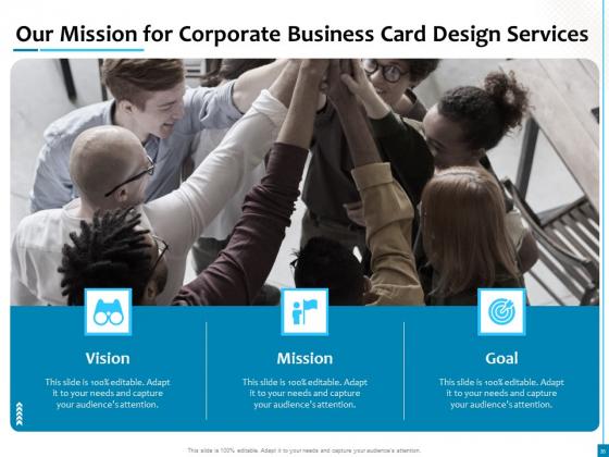 Business_Card_Design_Services_Proposal_Ppt_PowerPoint_Presentation_Complete_Deck_With_Slides_Slide_35