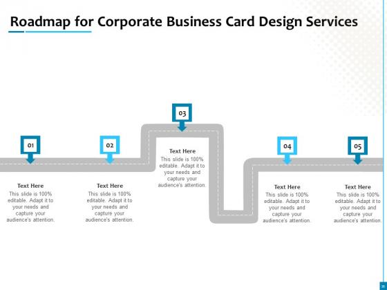 Business_Card_Design_Services_Proposal_Ppt_PowerPoint_Presentation_Complete_Deck_With_Slides_Slide_36