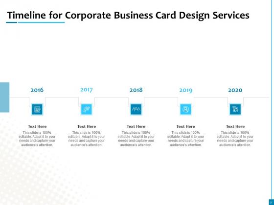 Business_Card_Design_Services_Proposal_Ppt_PowerPoint_Presentation_Complete_Deck_With_Slides_Slide_37