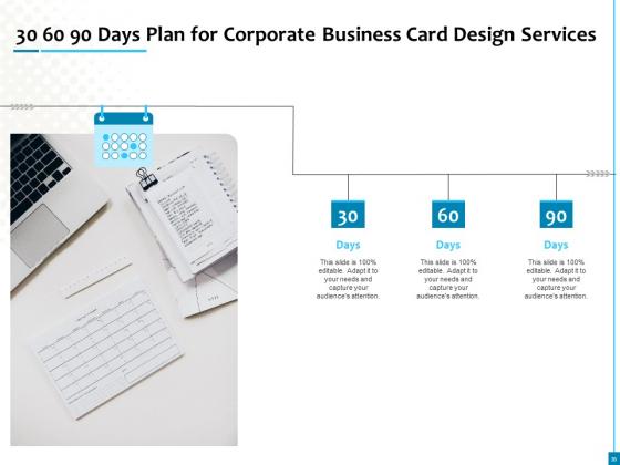 Business_Card_Design_Services_Proposal_Ppt_PowerPoint_Presentation_Complete_Deck_With_Slides_Slide_38