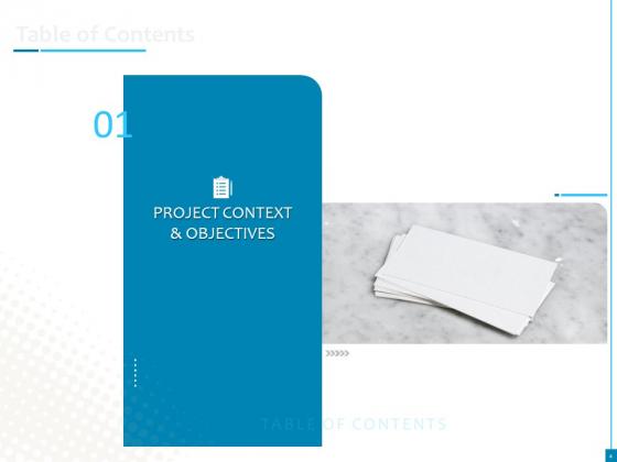 Business_Card_Design_Services_Proposal_Ppt_PowerPoint_Presentation_Complete_Deck_With_Slides_Slide_4