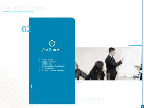 Business_Card_Design_Services_Proposal_Ppt_PowerPoint_Presentation_Complete_Deck_With_Slides_Slide_6