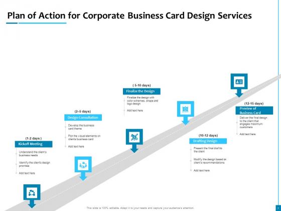 Business_Card_Design_Services_Proposal_Ppt_PowerPoint_Presentation_Complete_Deck_With_Slides_Slide_7