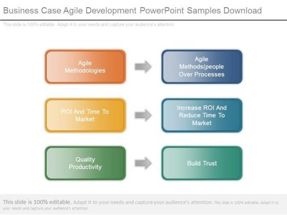 Business case agile development powerpoint samples download business case agile development powerpoint samples download businesscaseagiledevelopmentpowerpointsamplesdownload1 toneelgroepblik Images
