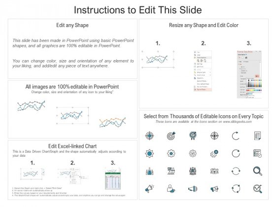 Business_Case_Summary_With_Graph_And_Key_Findings_Ppt_PowerPoint_Presentation_Outline_Design_Templates_PDF_Slide_2