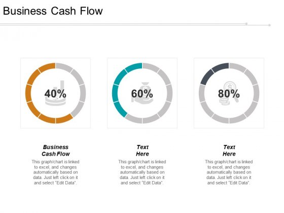 Business Cash Flow Ppt PowerPoint Presentation Summary Slides Cpb