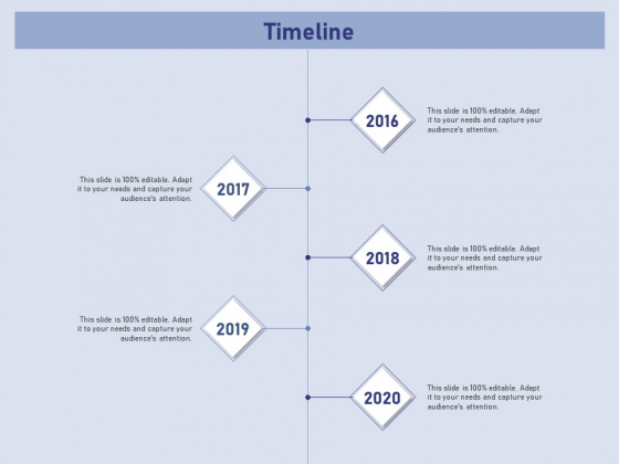 Business Contingency Planning Timeline Ppt PowerPoint Presentation Pictures PDF