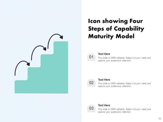 Business_Development_Icon_Marketing_Management_Ppt_PowerPoint_Presentation_Complete_Deck_Slide_10