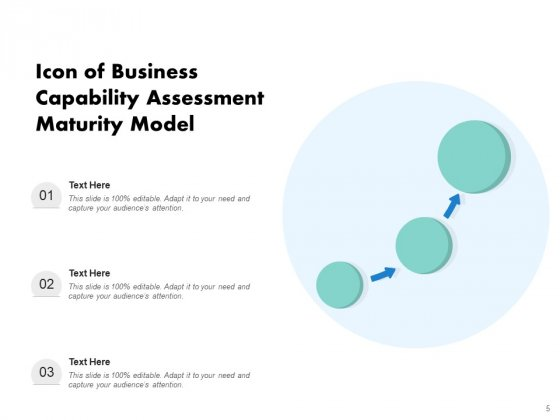 Business_Development_Icon_Marketing_Management_Ppt_PowerPoint_Presentation_Complete_Deck_Slide_5