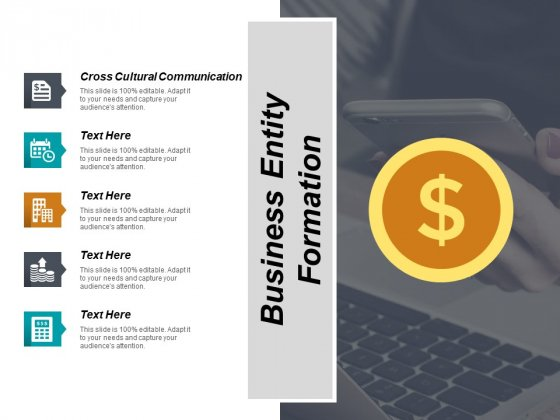 Business Entity Formation Ppt PowerPoint Presentation Styles Microsoft Cpb