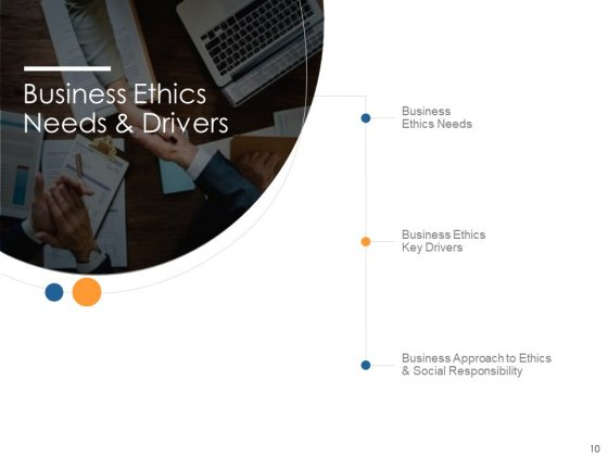 Business_Ethics_Ppt_PowerPoint_Presentation_Complete_Deck_With_Slides_Slide_10