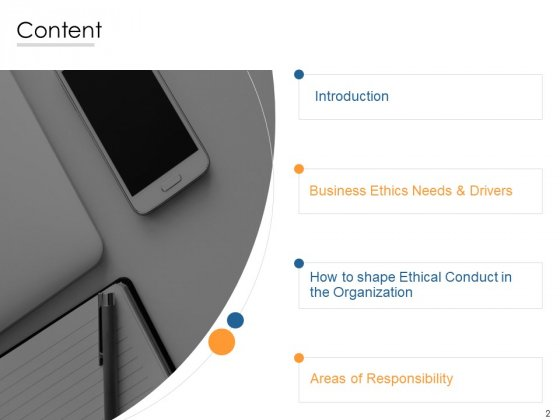 Business_Ethics_Ppt_PowerPoint_Presentation_Complete_Deck_With_Slides_Slide_2