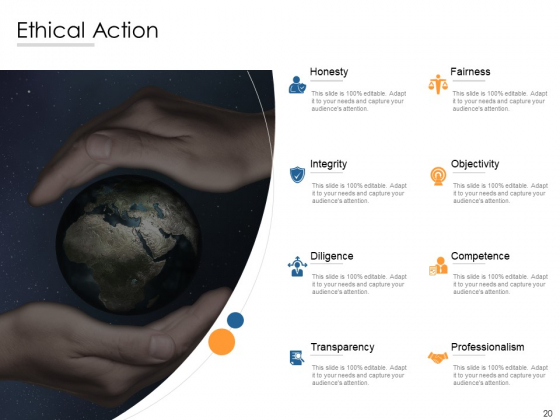 Business_Ethics_Ppt_PowerPoint_Presentation_Complete_Deck_With_Slides_Slide_20