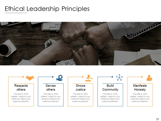 Business_Ethics_Ppt_PowerPoint_Presentation_Complete_Deck_With_Slides_Slide_23