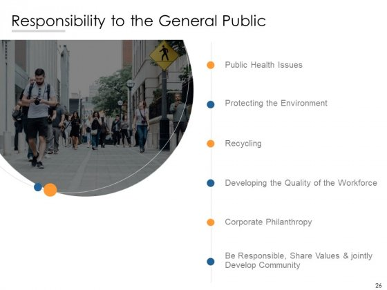 Business_Ethics_Ppt_PowerPoint_Presentation_Complete_Deck_With_Slides_Slide_26