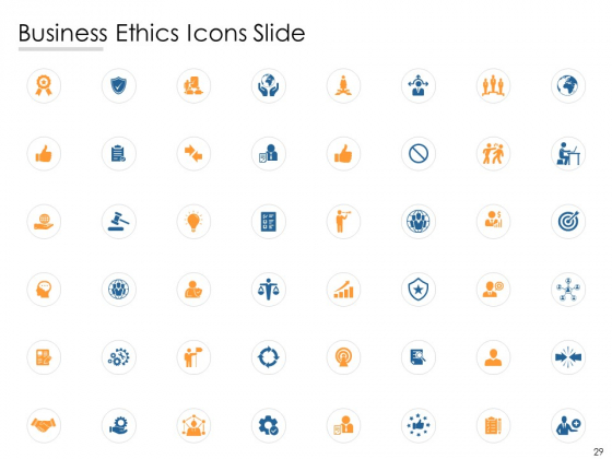 Business_Ethics_Ppt_PowerPoint_Presentation_Complete_Deck_With_Slides_Slide_29