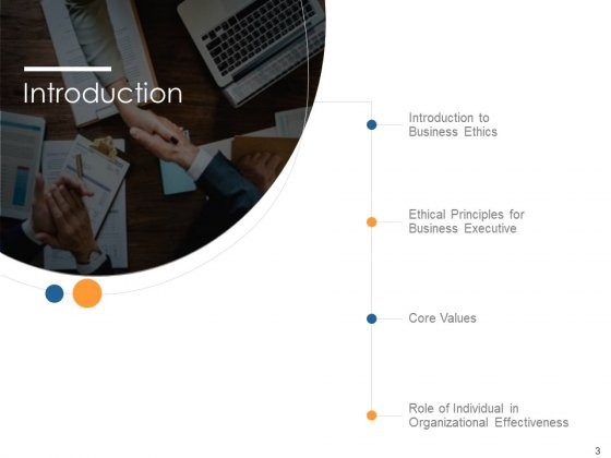 Business_Ethics_Ppt_PowerPoint_Presentation_Complete_Deck_With_Slides_Slide_3
