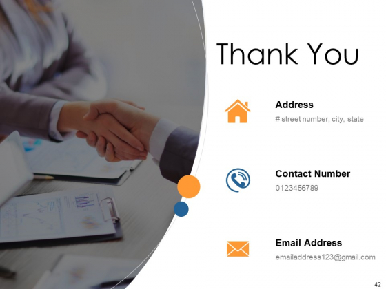 Business_Ethics_Ppt_PowerPoint_Presentation_Complete_Deck_With_Slides_Slide_42
