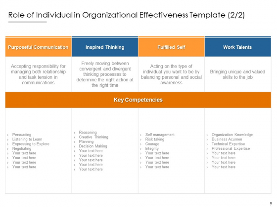 Business_Ethics_Ppt_PowerPoint_Presentation_Complete_Deck_With_Slides_Slide_9