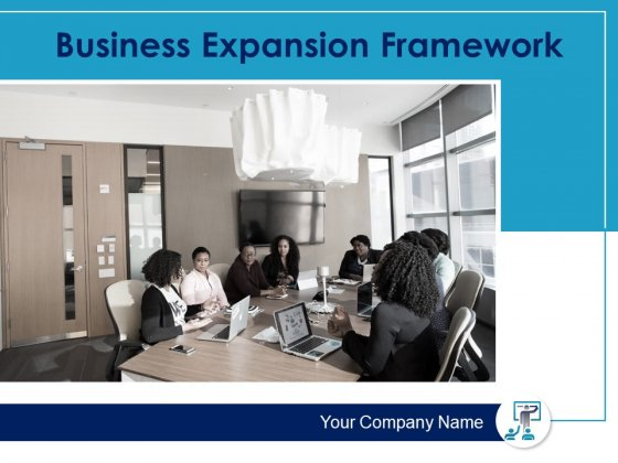 Business Expansion Framework Ppt PowerPoint Presentation Complete Deck With Slides