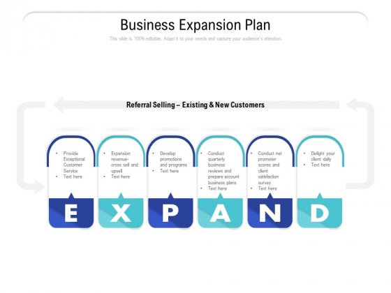 Business Expansion Plan Ppt PowerPoint Presentation Model Template PDF