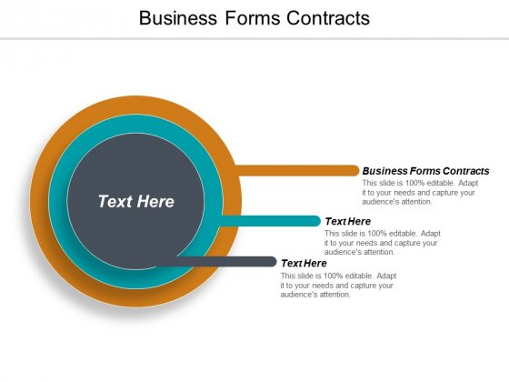 Business Forms Contracts Ppt PowerPoint Presentation Inspiration Clipart Images Cpb