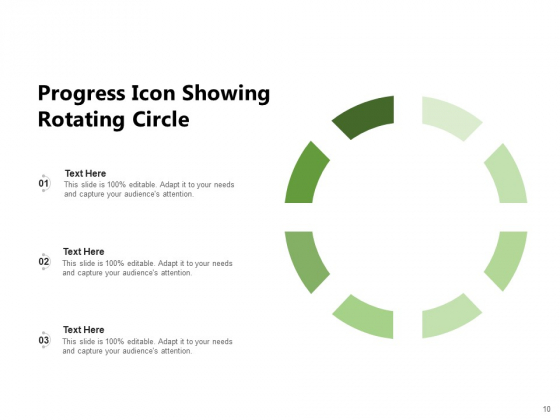 Business_Growth_Icon_Progress_Circle_Arrow_Ppt_PowerPoint_Presentation_Complete_Deck_Slide_10