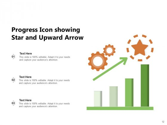 Business_Growth_Icon_Progress_Circle_Arrow_Ppt_PowerPoint_Presentation_Complete_Deck_Slide_12