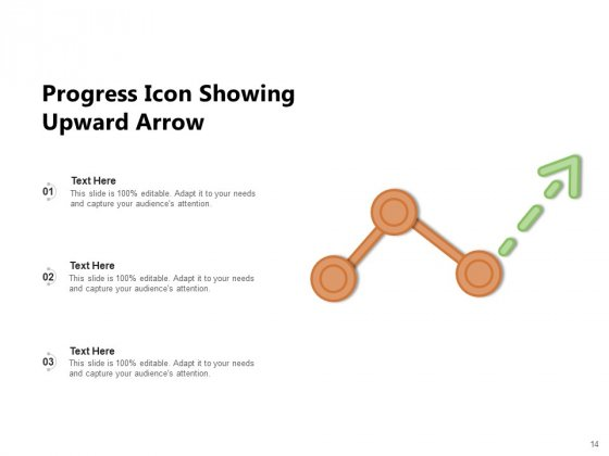 Business_Growth_Icon_Progress_Circle_Arrow_Ppt_PowerPoint_Presentation_Complete_Deck_Slide_14