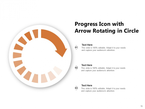 Business_Growth_Icon_Progress_Circle_Arrow_Ppt_PowerPoint_Presentation_Complete_Deck_Slide_15