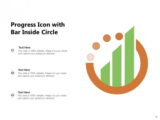 Business_Growth_Icon_Progress_Circle_Arrow_Ppt_PowerPoint_Presentation_Complete_Deck_Slide_16