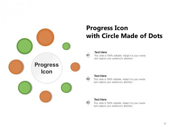 Business_Growth_Icon_Progress_Circle_Arrow_Ppt_PowerPoint_Presentation_Complete_Deck_Slide_17