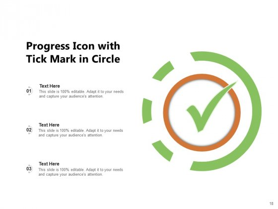 Business_Growth_Icon_Progress_Circle_Arrow_Ppt_PowerPoint_Presentation_Complete_Deck_Slide_18