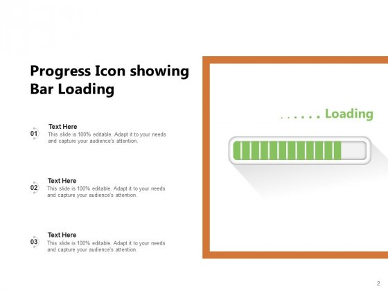 Business_Growth_Icon_Progress_Circle_Arrow_Ppt_PowerPoint_Presentation_Complete_Deck_Slide_2