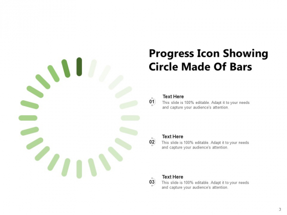 Business_Growth_Icon_Progress_Circle_Arrow_Ppt_PowerPoint_Presentation_Complete_Deck_Slide_3