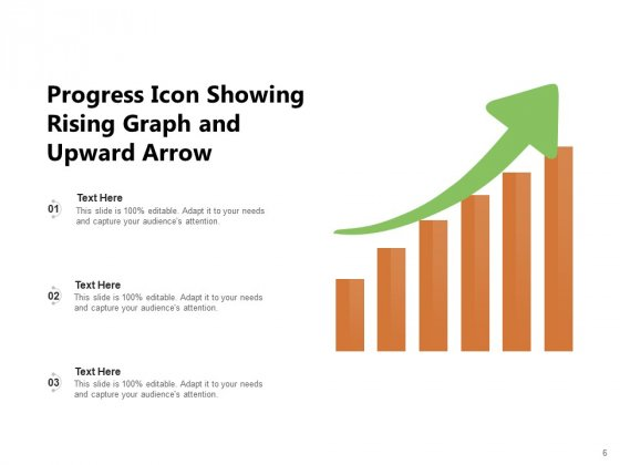 Business_Growth_Icon_Progress_Circle_Arrow_Ppt_PowerPoint_Presentation_Complete_Deck_Slide_6