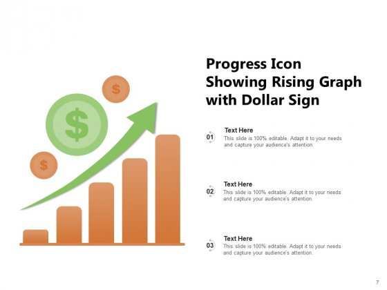 Business_Growth_Icon_Progress_Circle_Arrow_Ppt_PowerPoint_Presentation_Complete_Deck_Slide_7