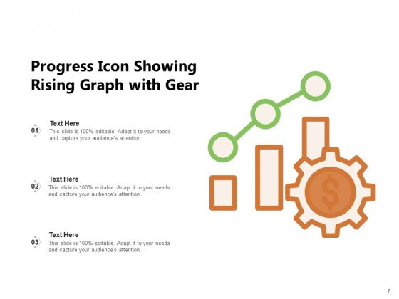 Business_Growth_Icon_Progress_Circle_Arrow_Ppt_PowerPoint_Presentation_Complete_Deck_Slide_8
