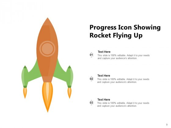 Business_Growth_Icon_Progress_Circle_Arrow_Ppt_PowerPoint_Presentation_Complete_Deck_Slide_9