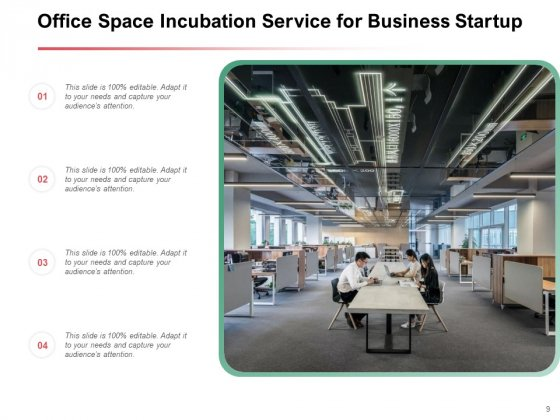 Business_Incubation_Process_Infrastructure_Goal_Ppt_PowerPoint_Presentation_Complete_Deck_Slide_9