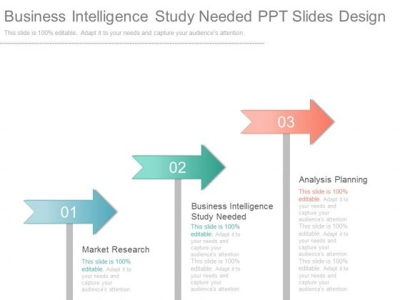 Business_Intelligence_Study_Needed_Ppt_Slides_Design_1