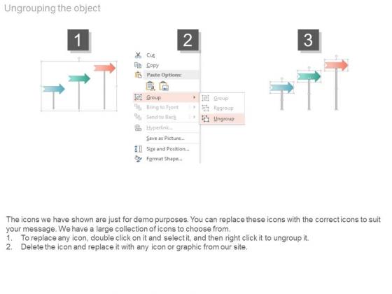Business_Intelligence_Study_Needed_Ppt_Slides_Design_3