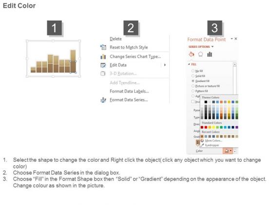Business_Kpi_Dashboard_Diagram_Powerpoint_Templates_3