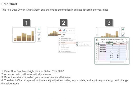 Business_Kpi_Dashboard_Diagram_Powerpoint_Templates_4