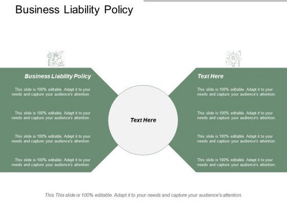 Business_Liability_Policy_Ppt_PowerPoint_Presentation_Infographic_Template_Visuals_Cpb_Slide_1