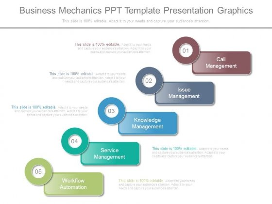 Knowledge management PowerPoint templates, Slides and Graphics