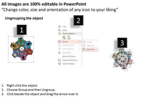 Business_Meeting_For_Planning_And_Analysis_Powerpoint_Template_2