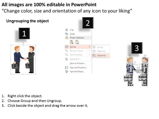Business_Men_Shaking_Hands_For_Partnership_Powerpoint_Template_2