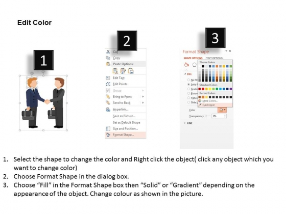 Business_Men_Shaking_Hands_For_Partnership_Powerpoint_Template_3