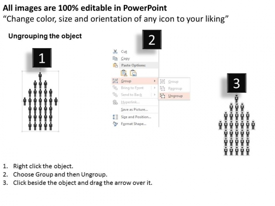 Business_Men_Team_Hierarchy_Powerpoint_Template_2